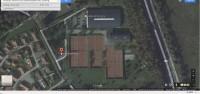 Tennisklub