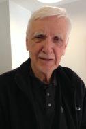 Peter Sonnichsen, Formand